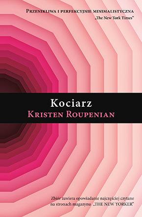 kociarz-b-iext54206803