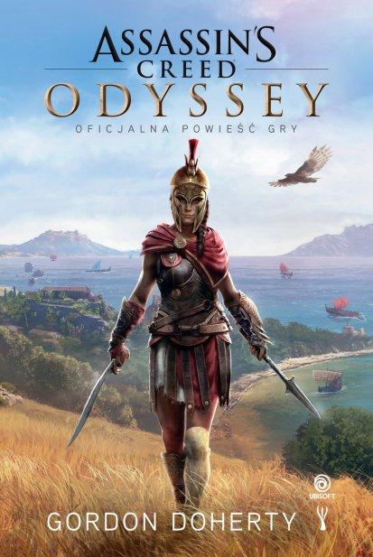 assassin-s-creed-odyssey-oficjalna-powiesc-gry-b-iext54480443