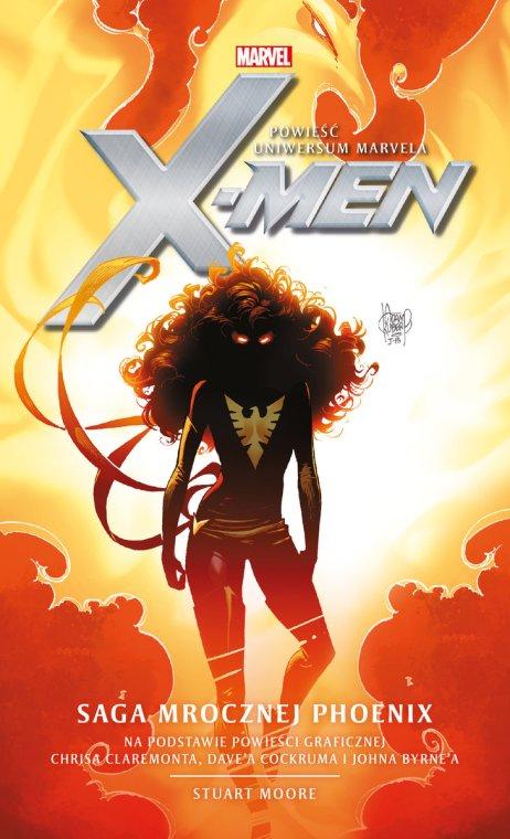 marvel-x-men-saga-mrocznej-phoenix-b-iext54674939