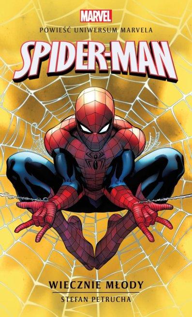 spider-man-wiecznie-mlody-b-iext55022987