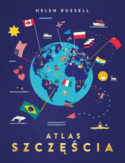 atlas-szczescia-b-iext55527851