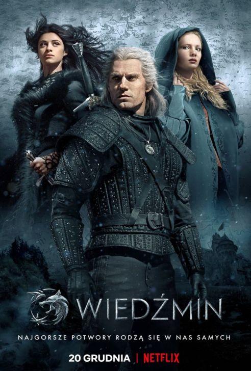 wiedźmin-plakat-netflix-serial-692x1024