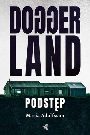 doggerland-podstep-tom-1-b-iext56917667