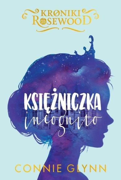 ksiezniczka-incognito-b-iext55919129