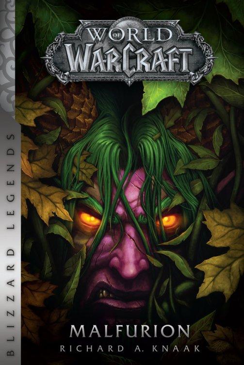 world-of-warcraft-malfurion-b-iext56938002