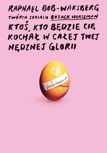 Kdzierzyski Klub Tenisowy - MISTRZOSTWA - directoryzoon.com