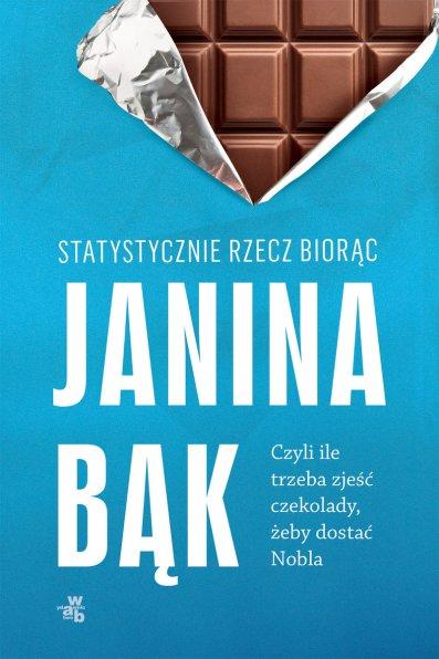 statystycznie-rzecz-biorac-czyli-ile-trzeba-zjesc-czekolady-zeby-dostac-nobla-b-iext57117814